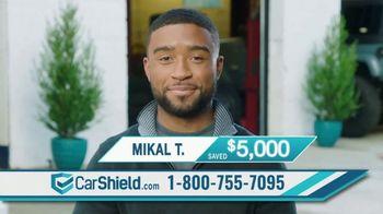 CarShield TV Spot, 'Cars Break Down: Essential Workers' - Thumbnail 6