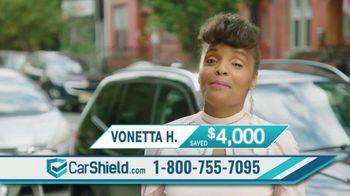 CarShield TV Spot, 'Cars Break Down: Essential Workers' - Thumbnail 7