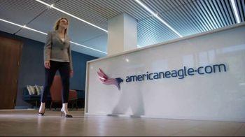 Americaneagle.com TV Spot,'Trust'