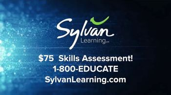 Sylvan Learning Centers TV Spot,'The CW11: What Matters Now!' - Thumbnail 6