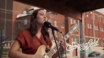 Springfield Missouri Convention & Visitors Bureau TV Spot, 'Mystery Hour: Give Yourself a Weekend' - Thumbnail 4