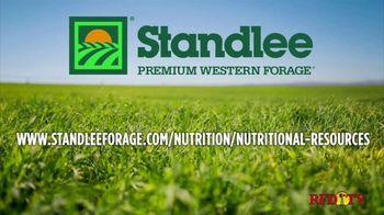 Standlee Hay Co. TV Spot, 'Natural Free-Roaming' - Thumbnail 5