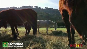 Standlee Hay Co. TV Spot, 'Natural Free-Roaming' - Thumbnail 1