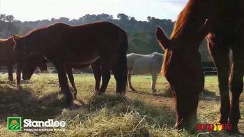 Standlee Hay Co. TV Spot, 'Natural Free-Roaming' - Thumbnail 2