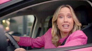 AutoNation Chevrolet TV Spot, 'It's Go Time: 2021 Equinox Models' - Thumbnail 6