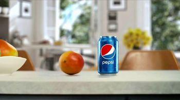 Pepsi Mango TV Spot, 'Pareja perfecta' canción de Jason Derulo [Spanish]