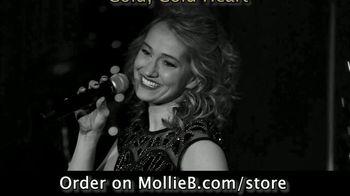 Mollie B