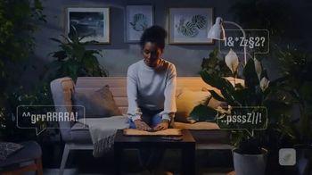 Blossom TV Spot, 'Full of Secrets' - Thumbnail 3