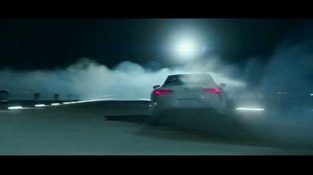 Invitation to Lexus Sales Event TV Spot, 'Test the Limits' [T2] - Thumbnail 3