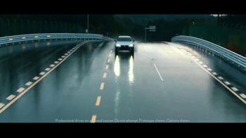 Invitation to Lexus Sales Event TV Spot, 'Test the Limits' [T2] - Thumbnail 4