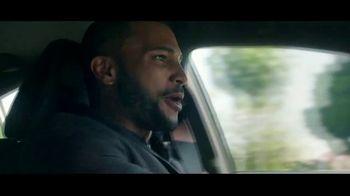 Invitation to Lexus Sales Event TV Spot, 'Test the Limits' [T2] - Thumbnail 5