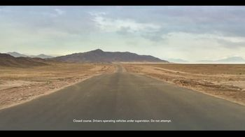 Land Rover Own the Adventure Sales Event TV Spot, 'Everyday Trips' [T2] - Thumbnail 1
