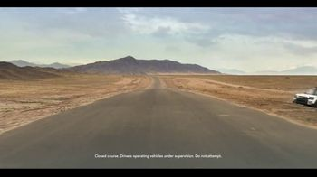 Land Rover Own the Adventure Sales Event TV Spot, 'Everyday Trips' [T2] - Thumbnail 2