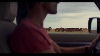 Land Rover Own the Adventure Sales Event TV Spot, 'Everyday Trips' [T2] - Thumbnail 7