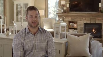 Andrew Wommack Ministries TV Spot, 'AWM Minute: Colin and April'