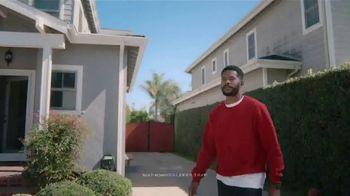 FanDuel Sportsbook TV Spot, 'More Basketball: Risk Free First Bet' - Thumbnail 1