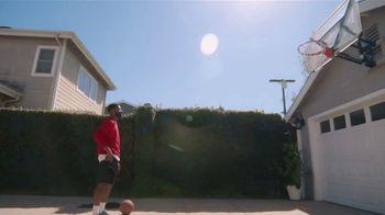 FanDuel Sportsbook TV Spot, 'More Basketball: Risk Free First Bet' - Thumbnail 2