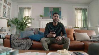 FanDuel Sportsbook TV Spot, 'More Basketball: Risk Free First Bet' - Thumbnail 7
