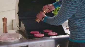 Cynch TV Spot. 'Never Run Out of Grill Gas: $10' - Thumbnail 1