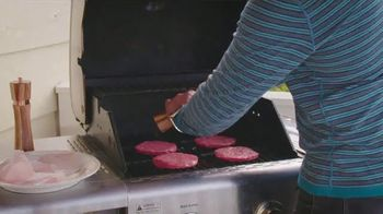 Cynch TV Spot. 'Never Run Out of Grill Gas: $10' - Thumbnail 2