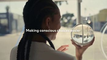 H&M TV Spot, 'Making Conscious Choices Easier' Song by Niki & The Dove - Thumbnail 7