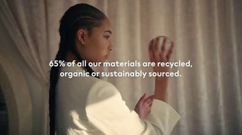 H&M TV Spot, 'Making Conscious Choices Easier' Song by Niki & The Dove - Thumbnail 6