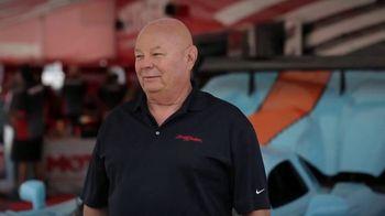 Reliable Carriers TV Spot, 'Customer Bob Johnson' - Thumbnail 8