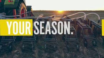 Soil Warrior TV Spot, 'Your Soil' - Thumbnail 1