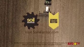 Soil Warrior TV Spot, 'Amos Smith: Lawnel Farms' - Thumbnail 10