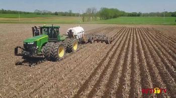 Soil Warrior TV Spot, 'Amos Smith: Lawnel Farms' - Thumbnail 2