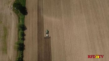 Soil Warrior TV Spot, 'Amos Smith: Lawnel Farms' - Thumbnail 4