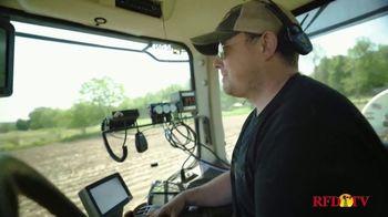 Soil Warrior TV Spot, 'Amos Smith: Lawnel Farms' - Thumbnail 5