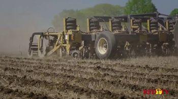 Soil Warrior TV Spot, 'Amos Smith: Lawnel Farms' - Thumbnail 6