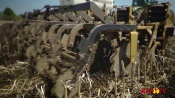 Soil Warrior TV Spot, 'Amos Smith: Lawnel Farms' - Thumbnail 7