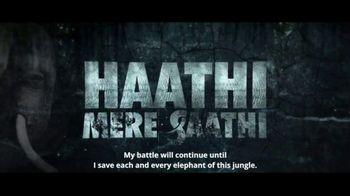 Haathi Mere Saathi - Thumbnail 7