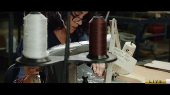 Justin Boots TV Spot, 'Over 140 Years' Featuring Reba McEntire - Thumbnail 5