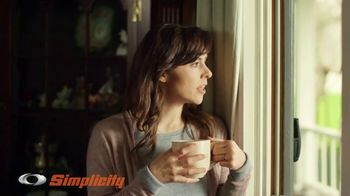 Simplicity TV Spot, 'Passion For Perfection' - Thumbnail 2