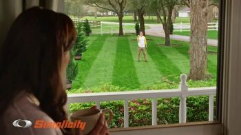 Simplicity TV Spot, 'Passion For Perfection' - Thumbnail 8