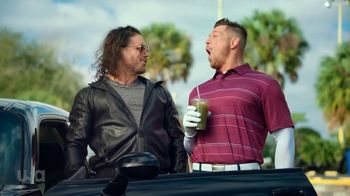 CarMax TV Spot, 'WWE Raw: Just Like Us' Featuring The Miz, John Morrison - Thumbnail 10