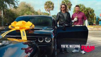CarMax TV Spot, 'WWE Raw: Just Like Us' Featuring The Miz, John Morrison - Thumbnail 9