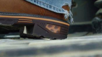 Justin Boots TV Spot, 'The Resistor' - Thumbnail 2