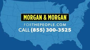 Morgan & Morgan Law Firm TV Spot, 'Every Child' - Thumbnail 9