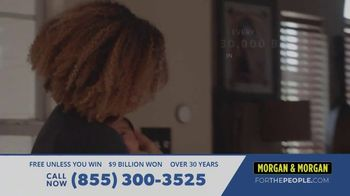 Morgan & Morgan Law Firm TV Spot, 'Every Child' - Thumbnail 2