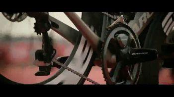 Challenge Daytona TV Spot, '2021 Daytona International Speedway: Register Now' - Thumbnail 1