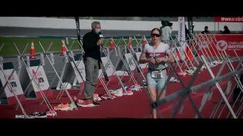 Challenge Daytona TV Spot, '2021 Daytona International Speedway: Register Now' - Thumbnail 6