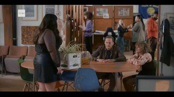 Hulu TV Spot, 'Shrill' - Thumbnail 1