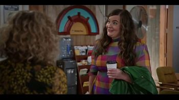 Hulu TV Spot, 'Shrill' - Thumbnail 9