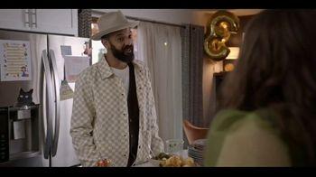 Hulu TV Spot, 'Shrill' - Thumbnail 3