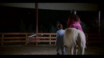 Hulu TV Spot, 'Shrill' - Thumbnail 5