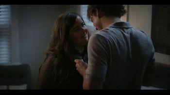 Hulu TV Spot, 'Shrill' - Thumbnail 6